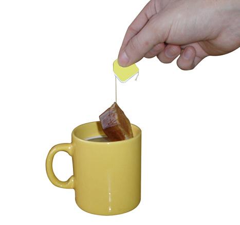 ice-tea-1577025