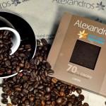 Dark-coffee_01-1170x700